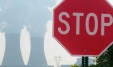 ¿Qué hacer para detener la contaminación ambiental?
