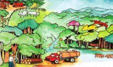 ¿Cuál es la importancia de los recursos naturales?