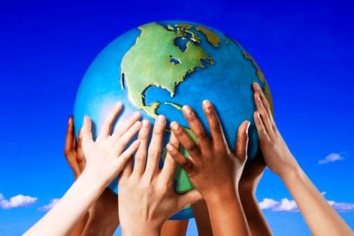 ¿Qué es cultura de paz?