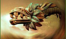 Leyendas indígenas: Concepto, tipos, características y ejemplos