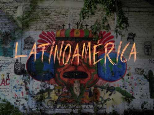 ¿Qué significa Latinoamérica?
