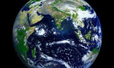¿Dónde se encuentran los recursos naturales?