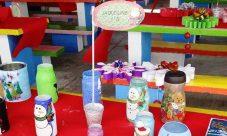 Ideas para reciclar latas, botellas y cajas en casa