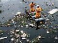 ¿A quiénes afecta la contaminación del agua?