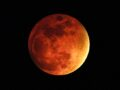 Curiosidades sobre el planeta Marte