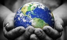 ¿Cuál es la importancia de la Tierra?