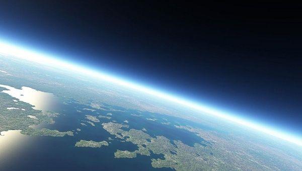 Frases para cuidar la capa de ozono