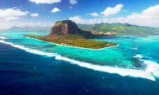 Salinidad del Océano Índico