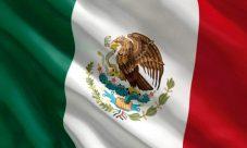 Efemérides de diciembre en México