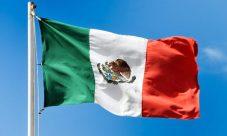 Efemérides de febrero en México