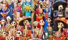 Efemérides de noviembre en México