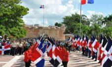 Día de la Independencia de República Dominicana