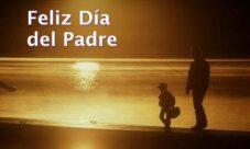 Día del padre en República Dominicana