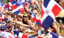 Idioma oficial de República Dominicana