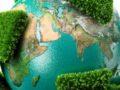 Origen del desarrollo sustentable