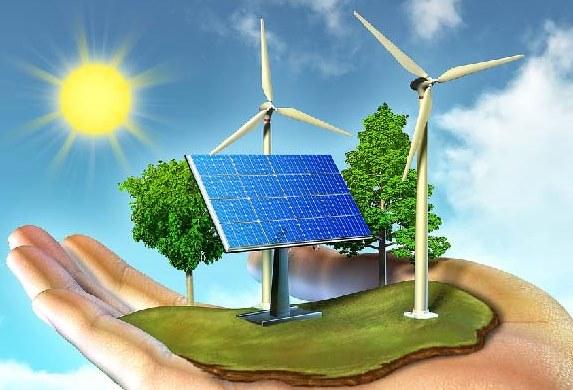 ¿Qué es el impacto ambiental positivo?