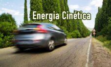 Imágenes de energía cinética